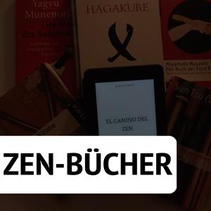 Zen Bücher