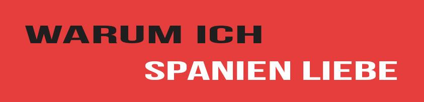 Auswandern Spanien: Insidertipps und Infos