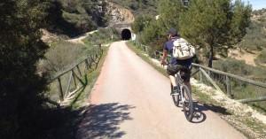 Ode ans Radfahren