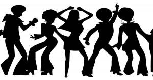 Warum Tanzen für die Harmonie von Körper und Geist gut ist