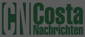 Bekannt aus Costa del Sol Nachrichten und Costa Blanca Nachrichten