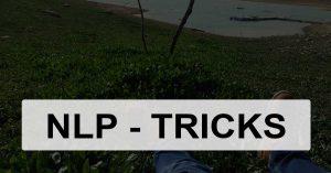 NLP Tricks
