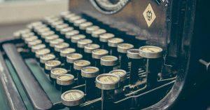 In 8 Schritten zum eigenen erfolgreichen Buch – Masterplan