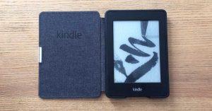 Anleitung: So erstellst du dein erstes eigenes Freebie-eBook in nur 2 Tagen