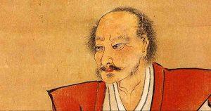 Miyamoto Musashi, Samurai